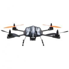 Walkera Brushless Hoten X Wifi